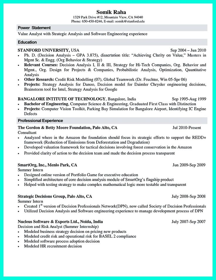 sample resume of computer science student indian teacher format lying about high school Resume Indian Science Teacher Resume Format