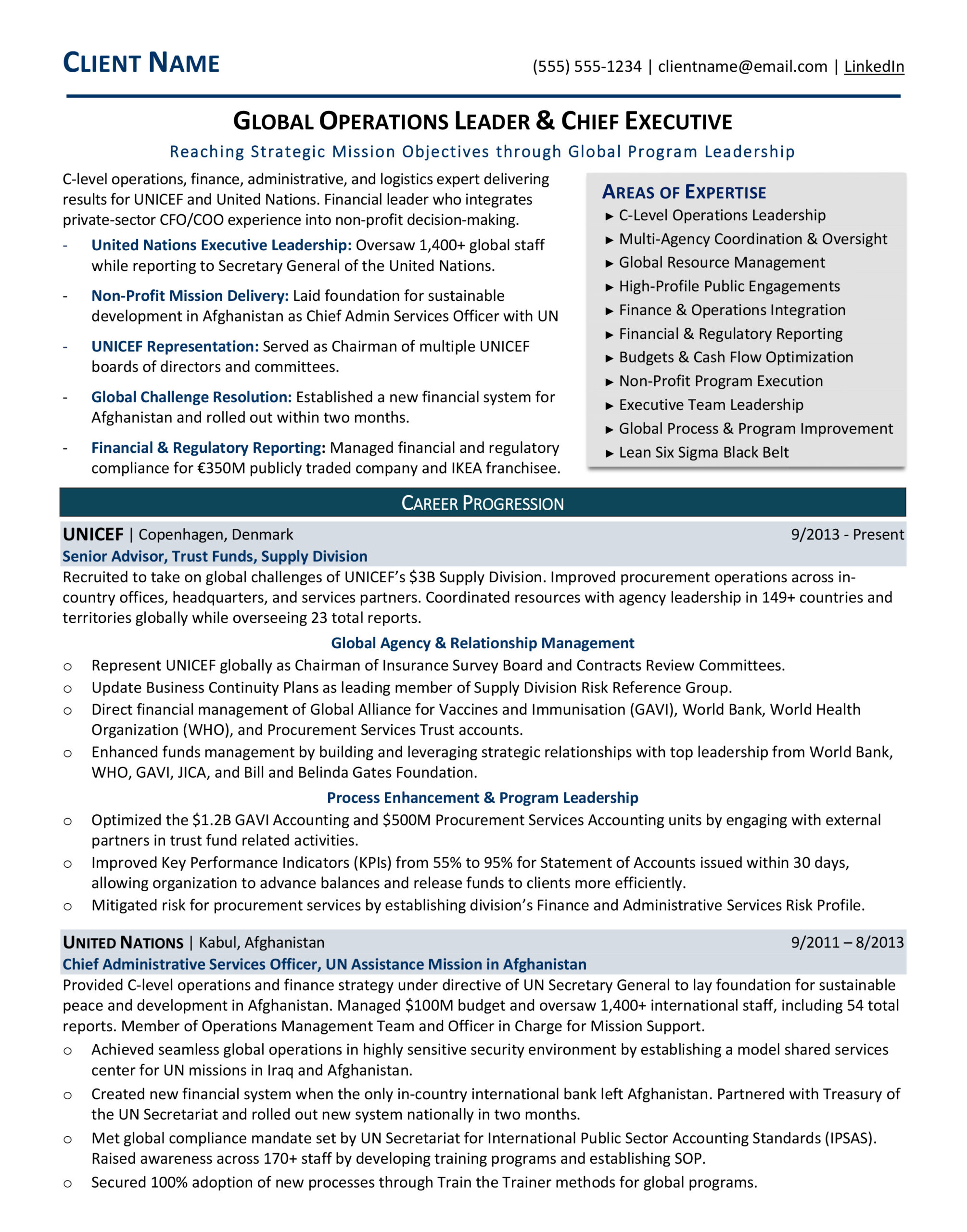 sample resume rp career with project details executive movie skills for construction Resume Sample Resume With Project Details