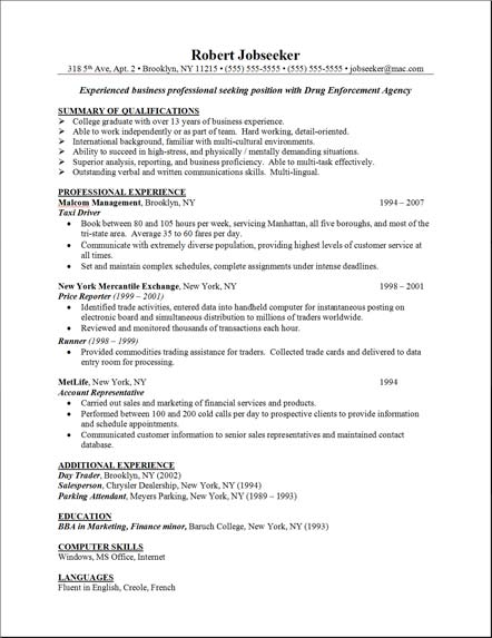 sample resume skills example free resumes and abilities for examples psychology manual Resume Skills And Abilities For A Resume Examples