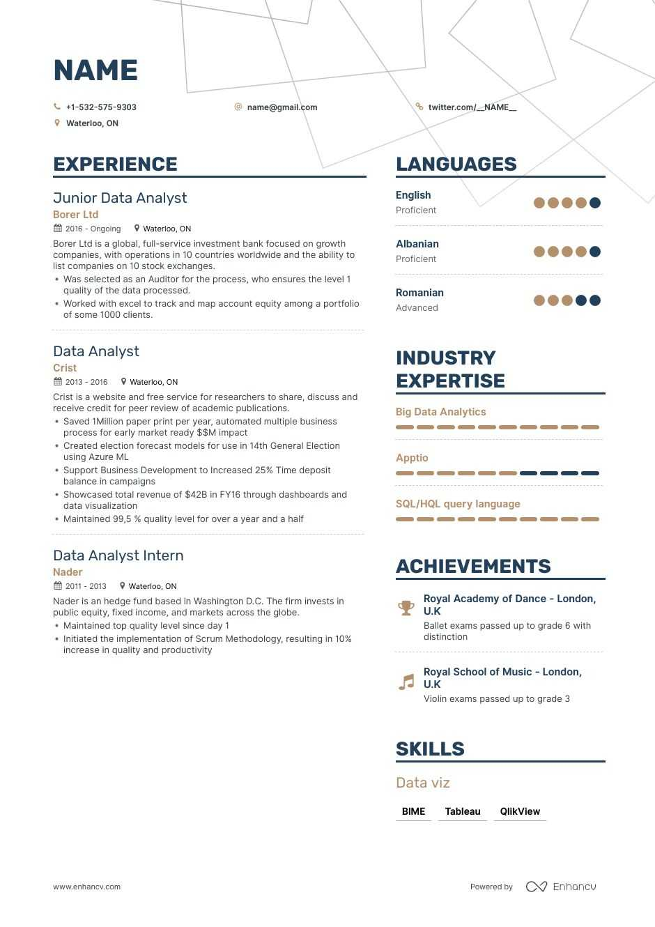 security analyst resume examples skills templates more for soc sample cabinet maker tips Resume Soc Analyst Resume Sample