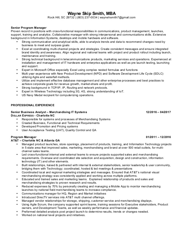 senior business analyst resume mt home arts agile summary skip entry level cna words for Resume Agile Business Analyst Resume Summary
