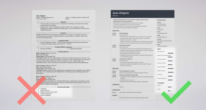 skills for resume best of examples all jobs can put on to showing promotion instant Resume Skills I Can Put On A Resume