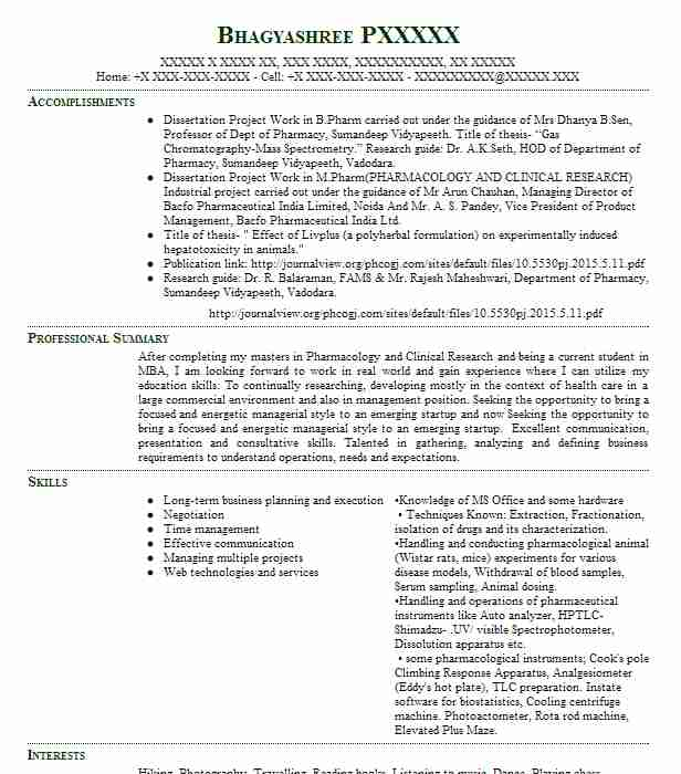 sr resume example company name chicago with cucumber experience oil rig template the Resume Resume With Cucumber Experience
