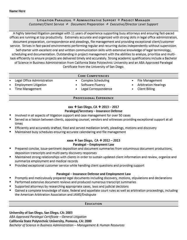 stay at home mom resume example cover letter tips homemaker skills for office depot Resume Homemaker Skills For Resume