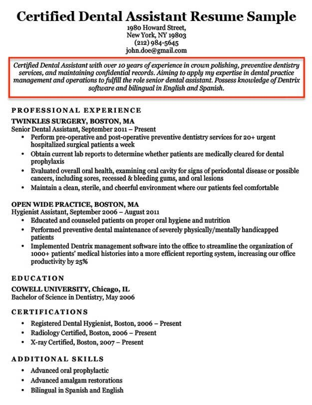 student resume career objective examples huroncountychamber general statements rules Resume General Resume Objective Statements