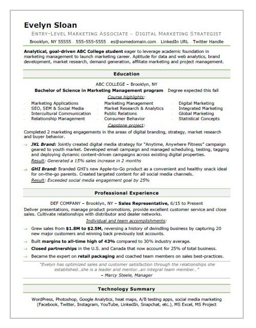 student resume monster bachelor degree example format for dentist first time examples Resume Resume Bachelor Degree Example
