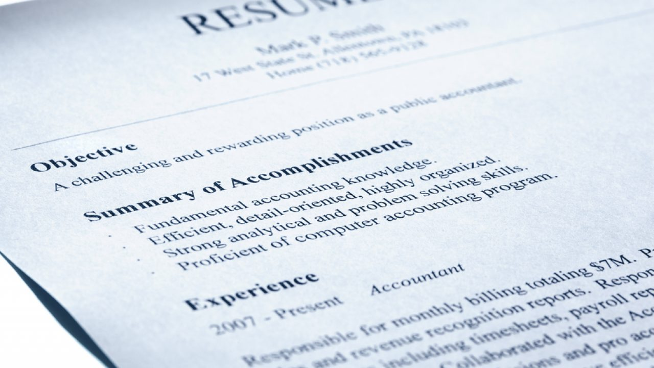 substance abuse counselor resume substanceabusecounselor us entry level 1280x720 Resume Entry Level Substance Abuse Counselor Resume