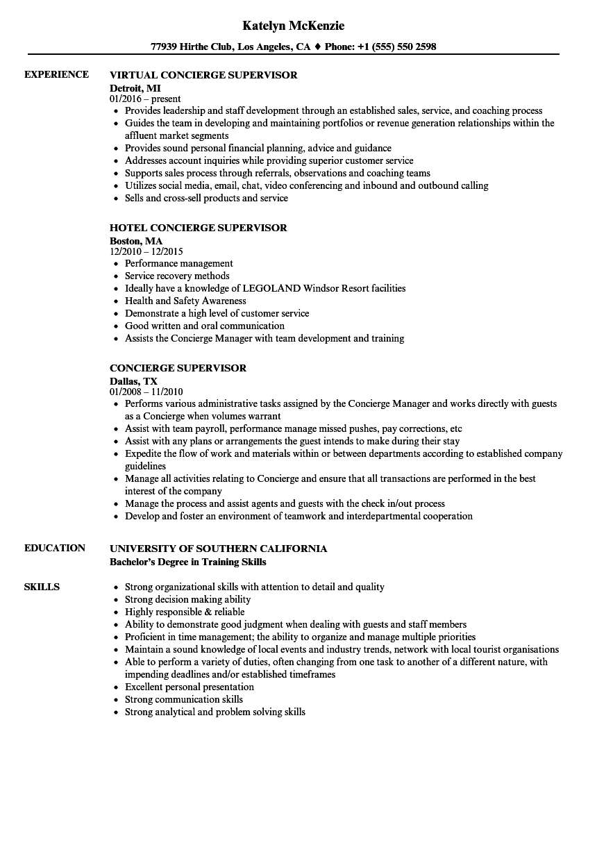 supervisor jobs rite aid shift resume concierge sample front end template route delivery Resume Rite Aid Shift Supervisor Resume