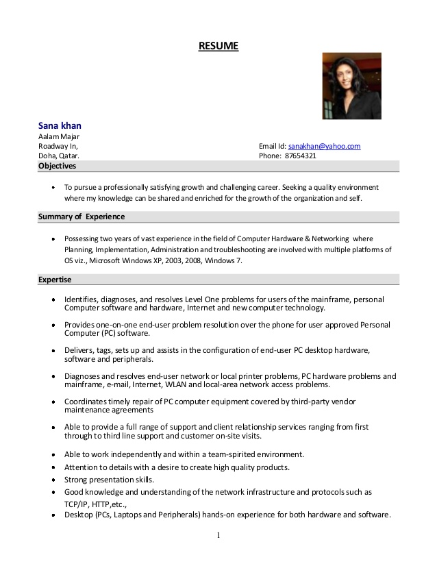 system administrator resume format microsoft exchange sample chronological account Resume Microsoft Exchange Administrator Resume Sample