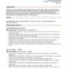 team leader resume samples qwikresume leadership qualities for pdf career change aviation Resume Leadership Qualities For Resume