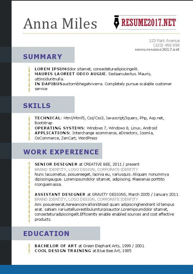 team player synonym resume high examples of the best play functional template free word Resume Training Synonym Resume