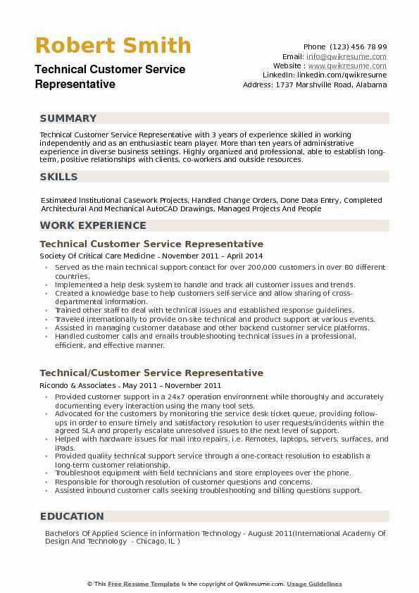 technical customer service representative resume samples qwikresume support pdf librarian Resume Technical Support Representative Resume