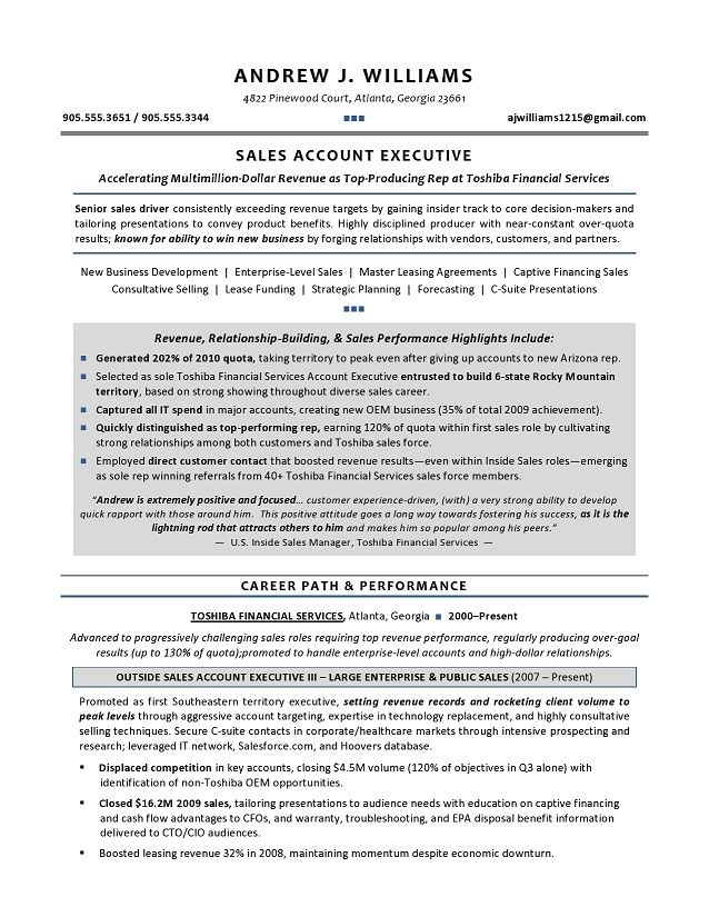 technical resume executive writer for it leaders examples pharmaceutical applied behavior Resume Technical Executive Resume