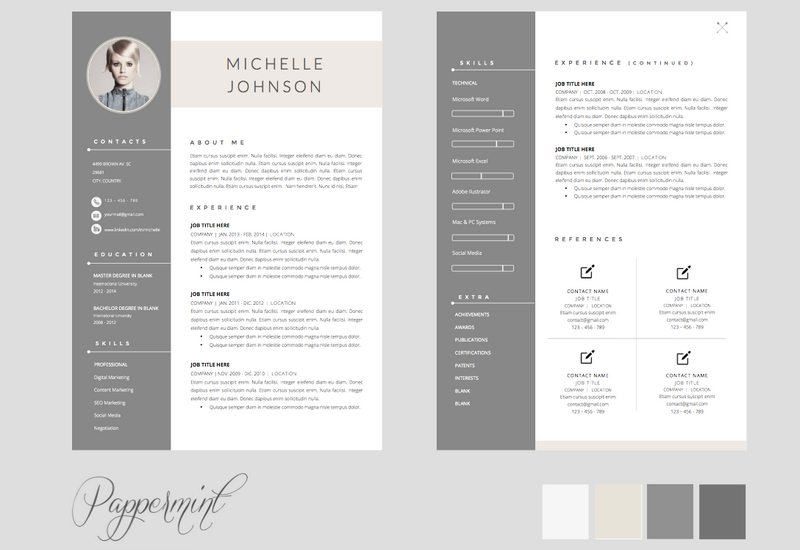 the best cv resume templates examples web emailing free dynamic for medical billing Resume Free Dynamic Resume Templates