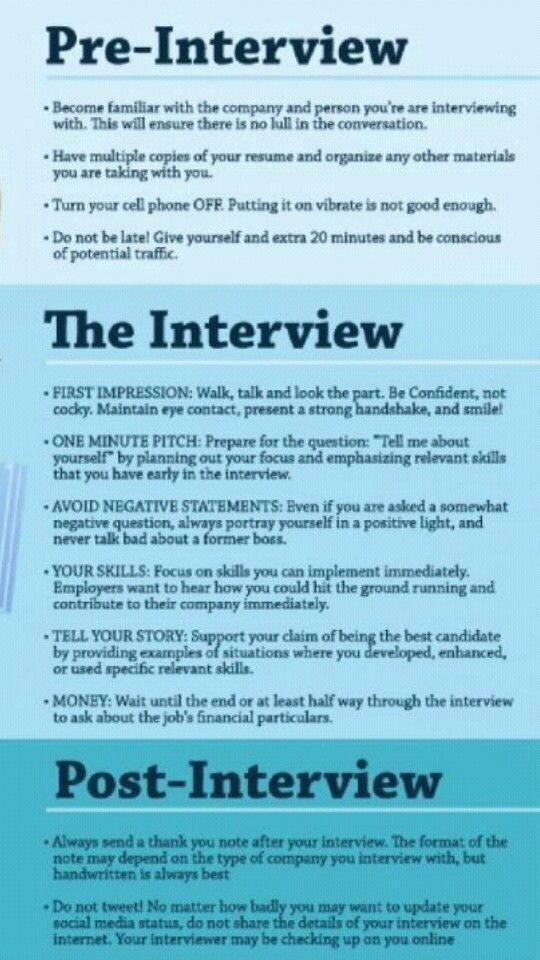 the best professional cheat sheets in job interview advice resume writing services tips Resume Resume Job Interview Dialogue Example