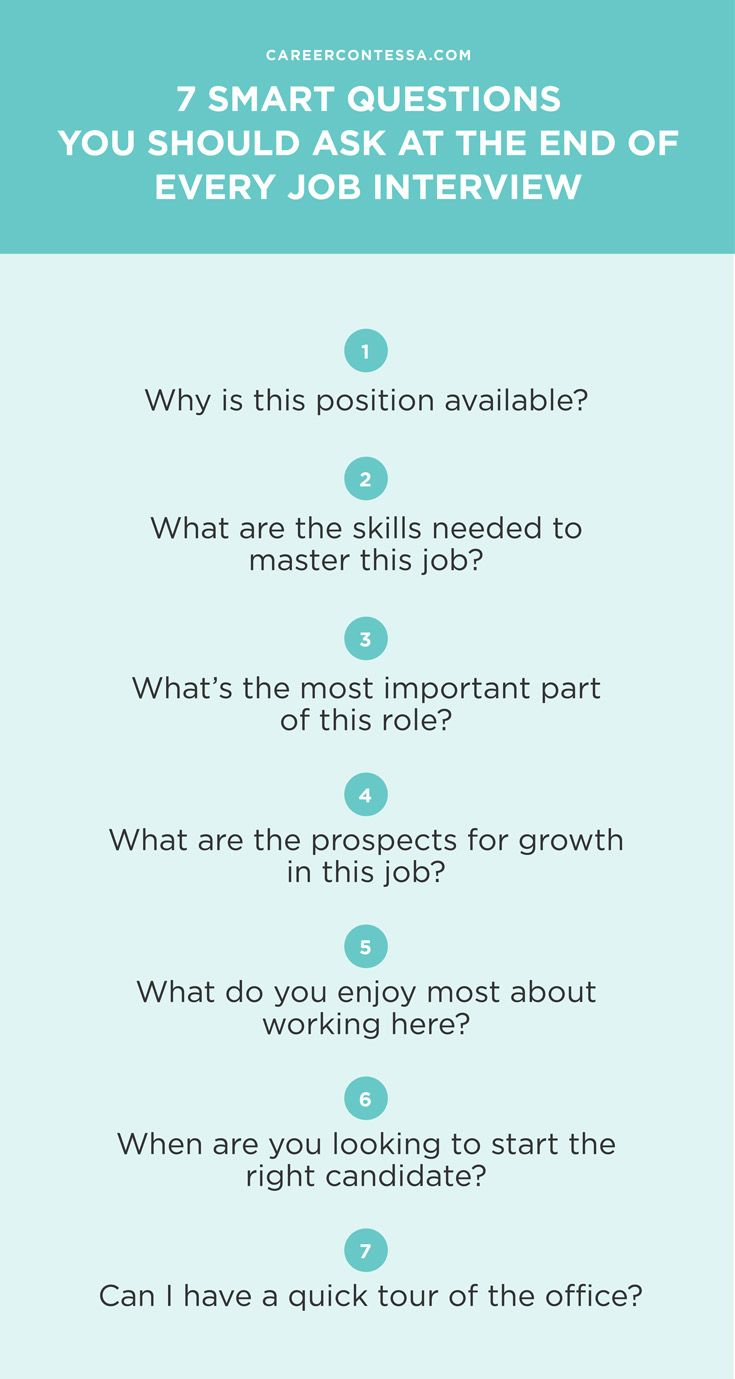 the common interview questions you might not have answers for career contessa job advice Resume Questions About Your Resume