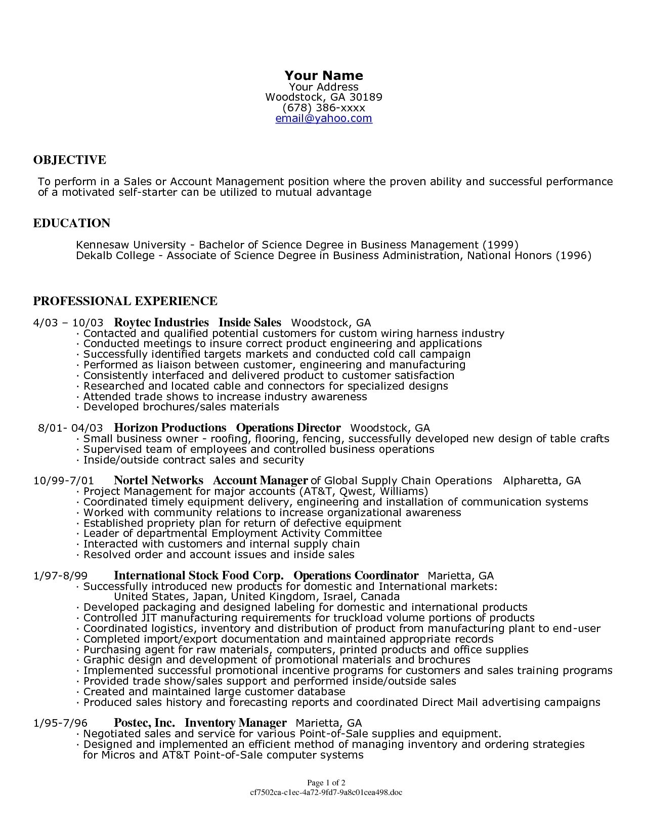 the most business owner resume sample template small examples english automotive service Resume Business Owner Resume Template