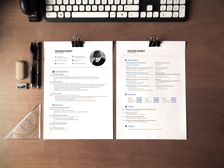 the pros and cons of listing hobbies interests on your resume genius plain text shipping Resume Plain Text Resume Pros And Cons