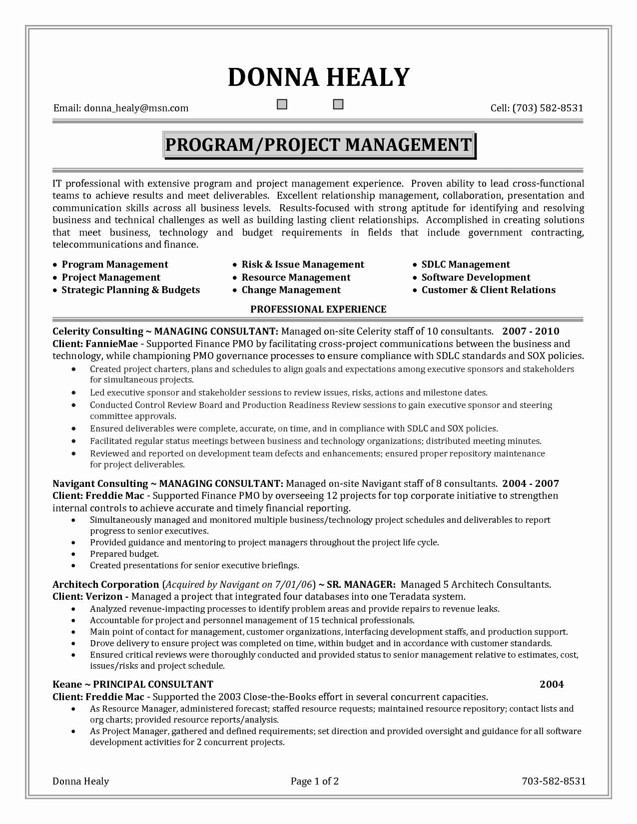 time management skills resume printable template in project manager planning for Resume Planning Skills For Resume