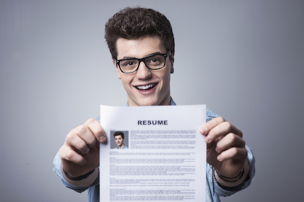 tips for building your high school resume does teenager need teen writing winning samples Resume Does A Teenager Need A Resume