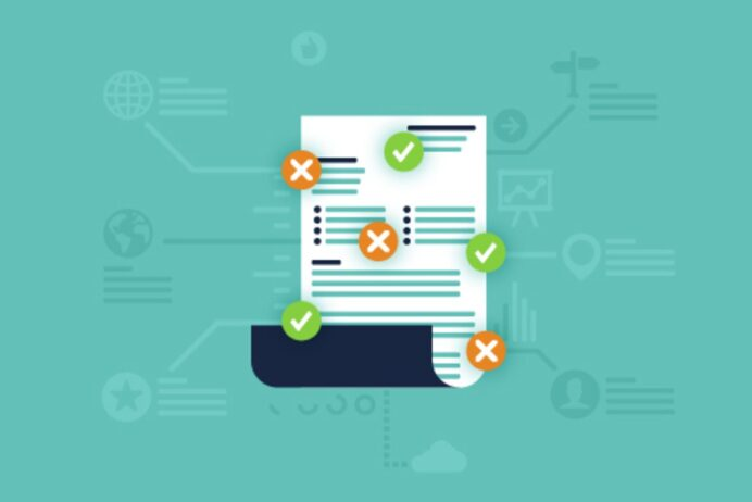 tips for making your resume stand out careerbuilder upload ar post writing general phd on Resume Careerbuilder Resume Upload