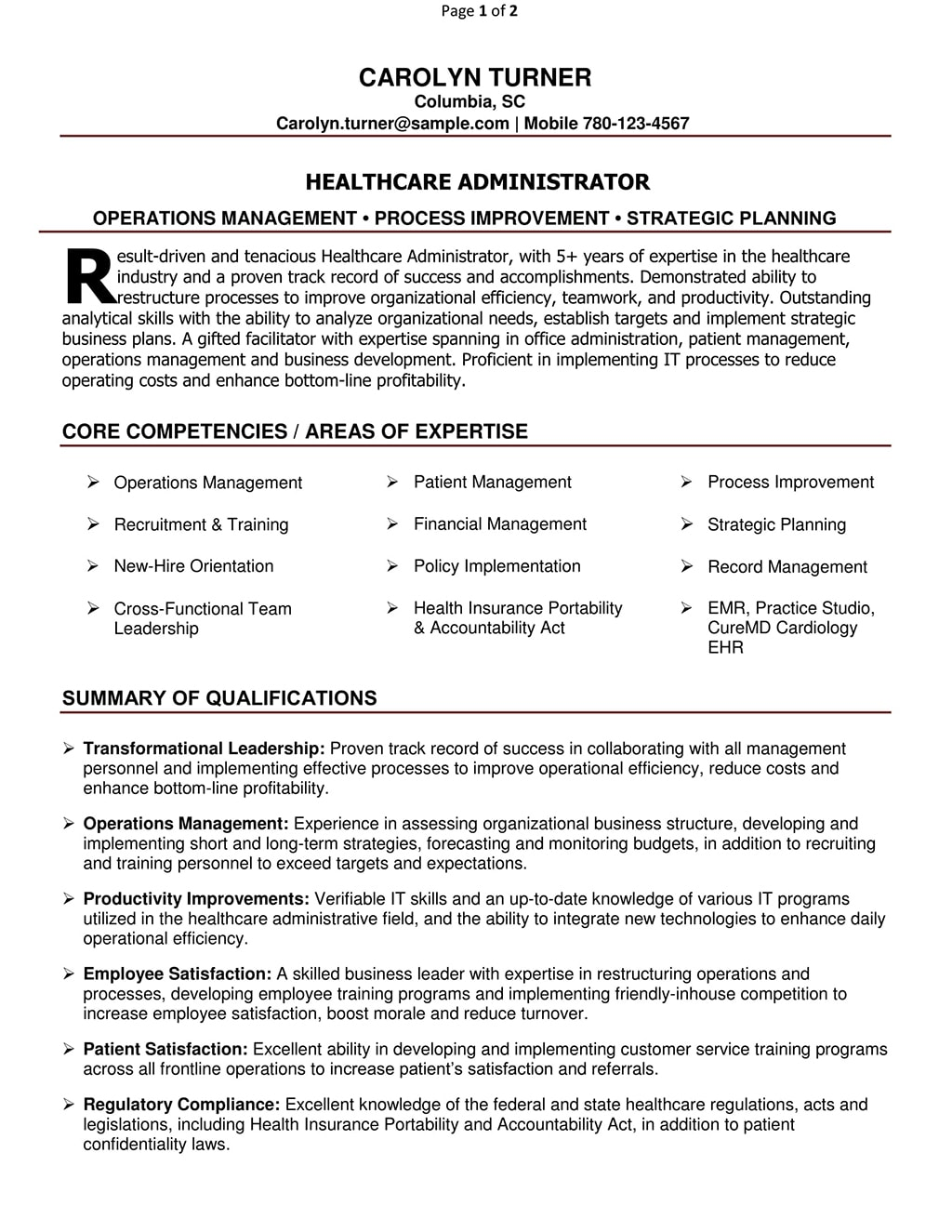 to advertise resume writing service my services edmonton samples min family practice Resume Advertise Resume Writing Services