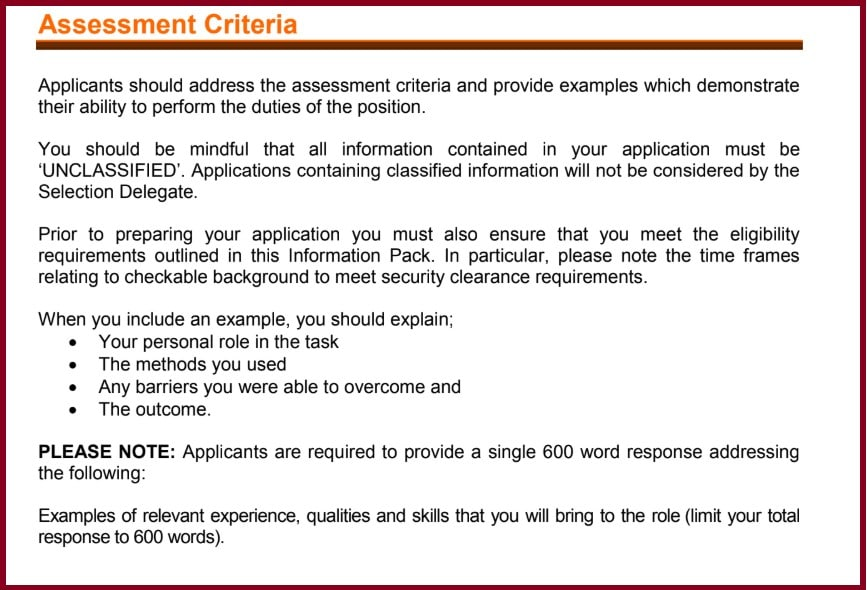 to advertise resume writing service my services word response selection criteria family Resume Advertise Resume Writing Services