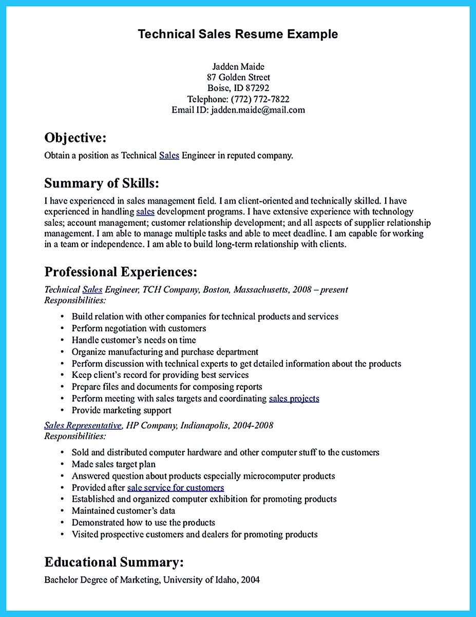 to advertise resume writing service the best services of sample english teacher for high Resume Advertise Resume Writing Services