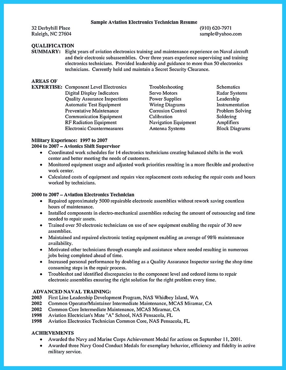 to arrange an aviation resume is different from other resumes sometimes it the format Resume Airport Ground Staff Resume