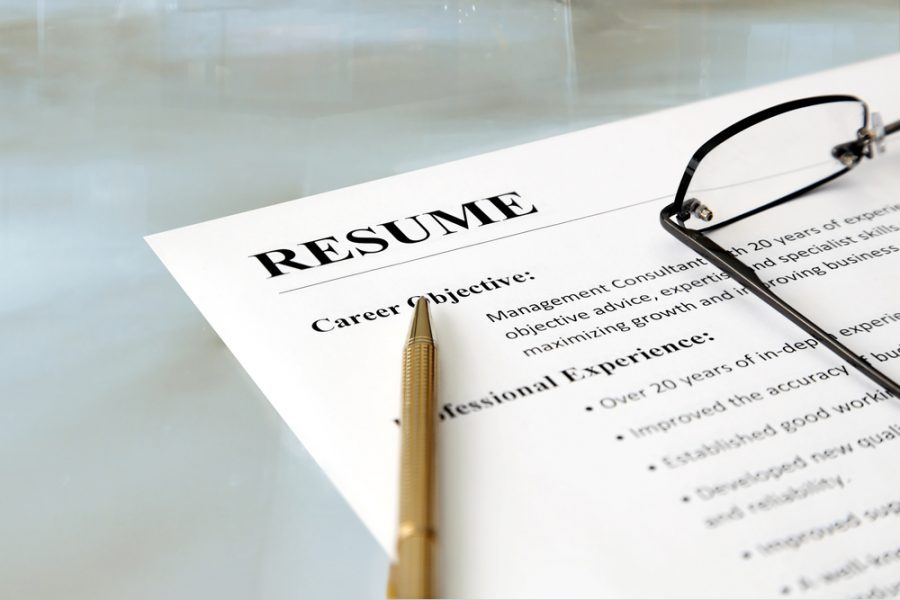 to find the best resume writing services of advice with current styles samples human Resume Advice With Resume Writing