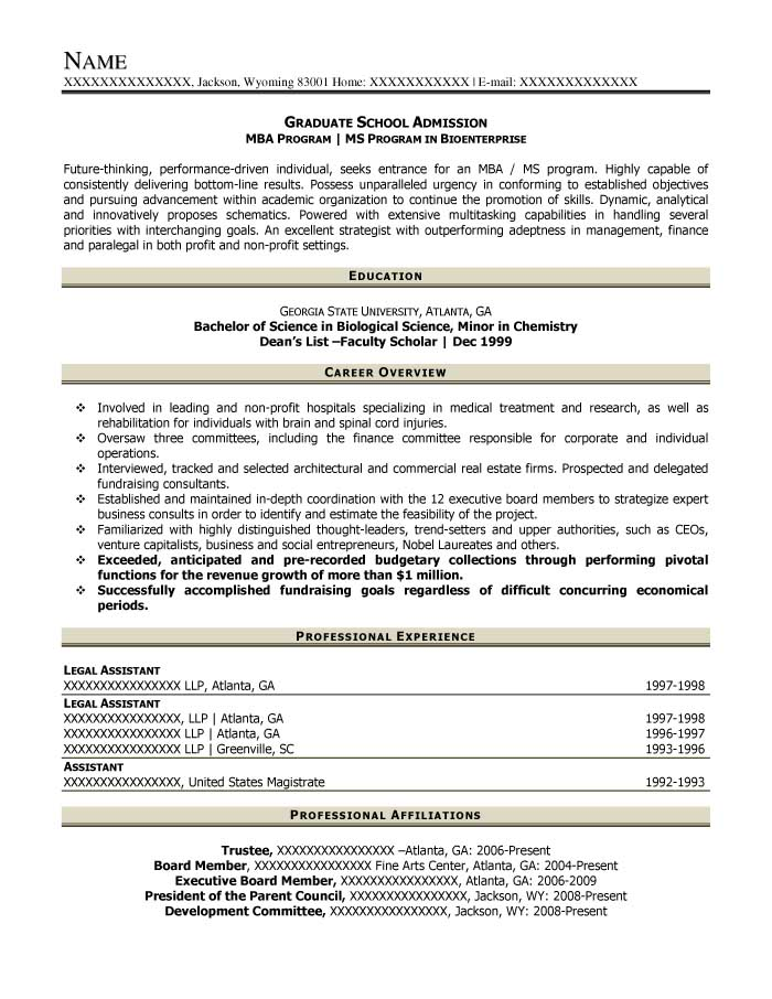 to get free essay compose your write read student book reading reflection and writing Resume Professional Resume For Graduate School Admission