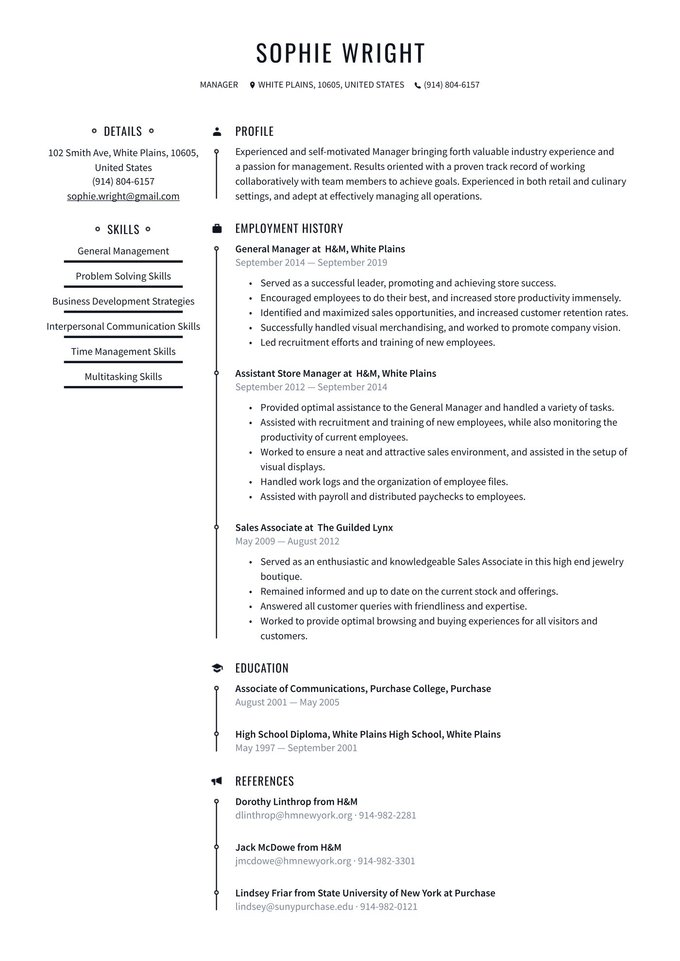to languages on your resume io including service attendant potential skills for Resume Including Languages On Resume