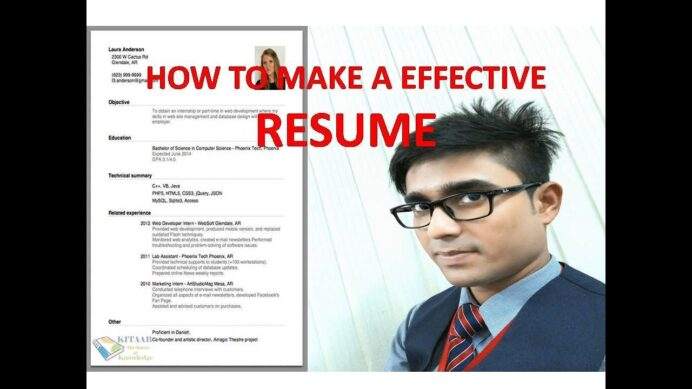to make effective resume for my airlines interview or cv fresher airport ground staff air Resume Airport Ground Staff Resume