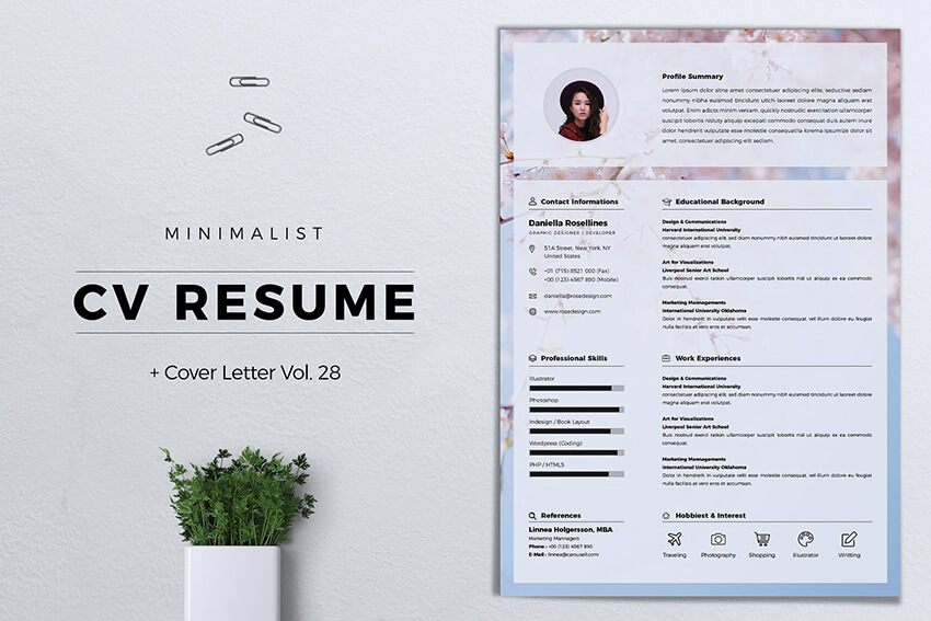 to outline professional job resume education example quality assurance manager objective Resume Professional Resume Outline