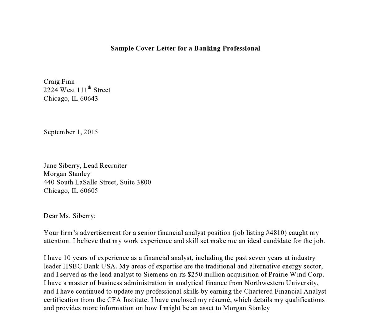 to write cover letter tips vault best books for resume and writing sample banking Resume Best Books For Resume And Cover Letter Writing
