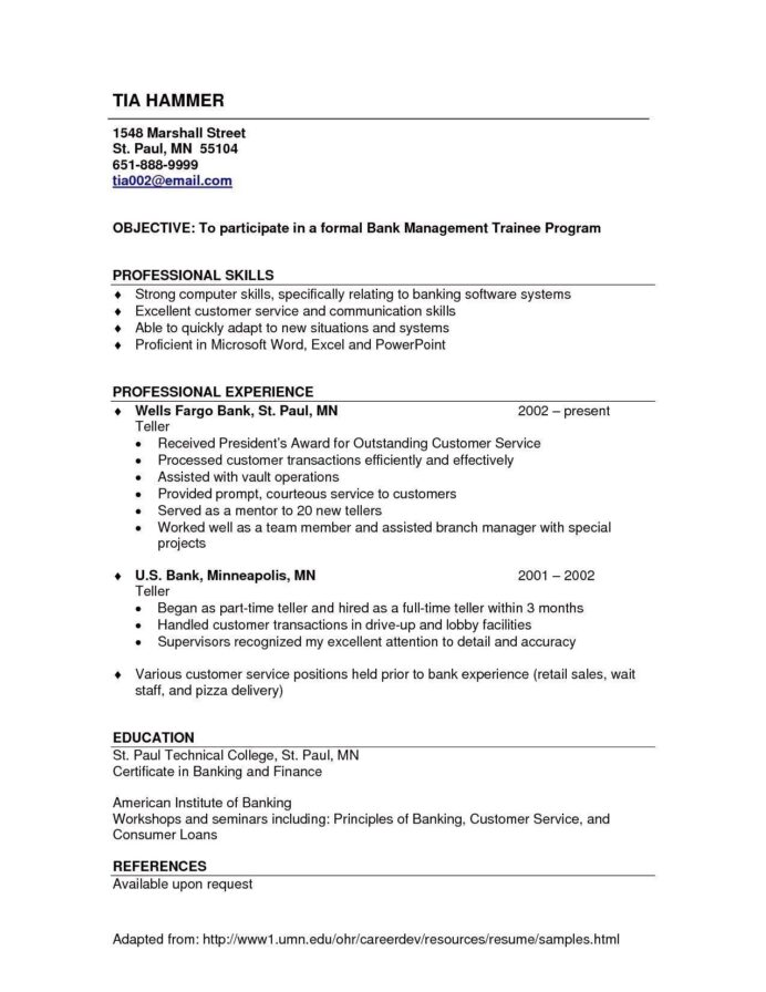 to write resume tips skills in there are some categories included they job examples Resume Resume Categories Skills