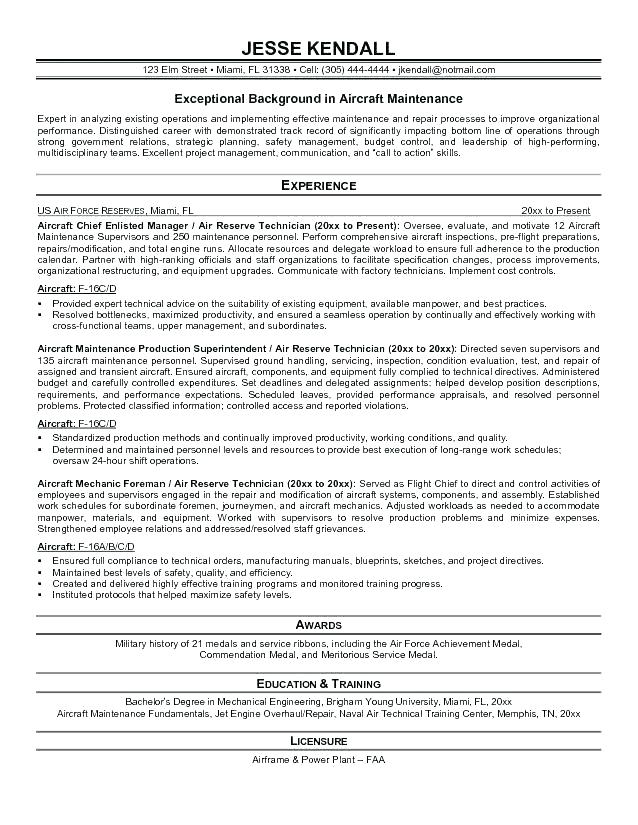 top federal government resume writing services best writers us service format for Resume Best Resume Writing Service 2020