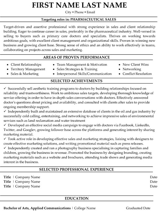 top pharmaceutical resume templates samples for research and development ph sample send Resume Resume For Pharmaceutical Research And Development