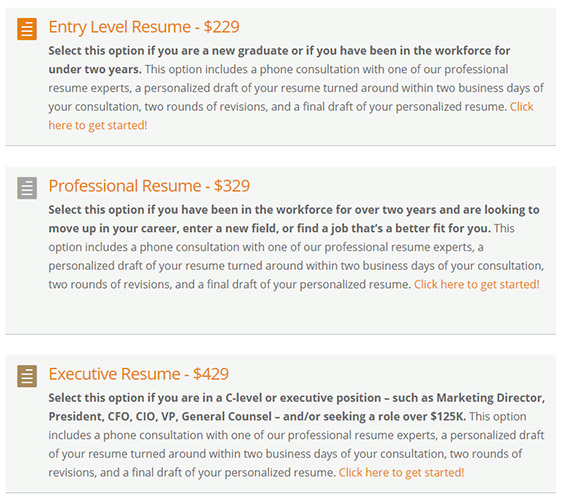top rated resume writing services small revolution professional screenshot resumespice Resume Professional Resume Services