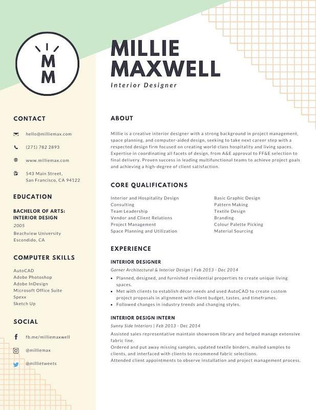 top skills to your resume and include them leadership qualities for canva mac makeup Resume Leadership Qualities For Resume