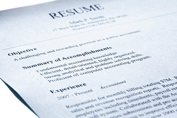 top tips on handling resume keyword filters military of experienced marine engineers Resume Resume Of A Experienced Marine Engineers