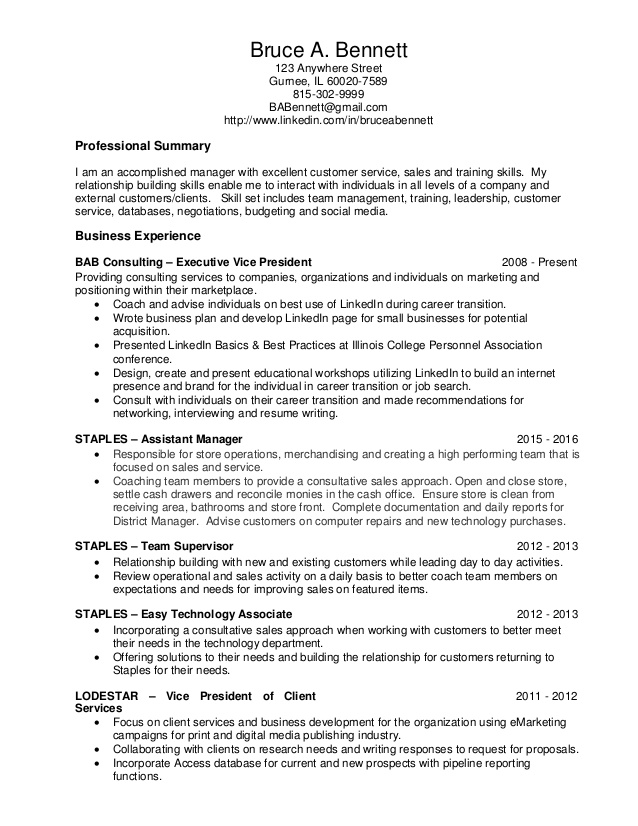traditional resume format relationship building types of sap basis administrator sample Resume Relationship Building Resume