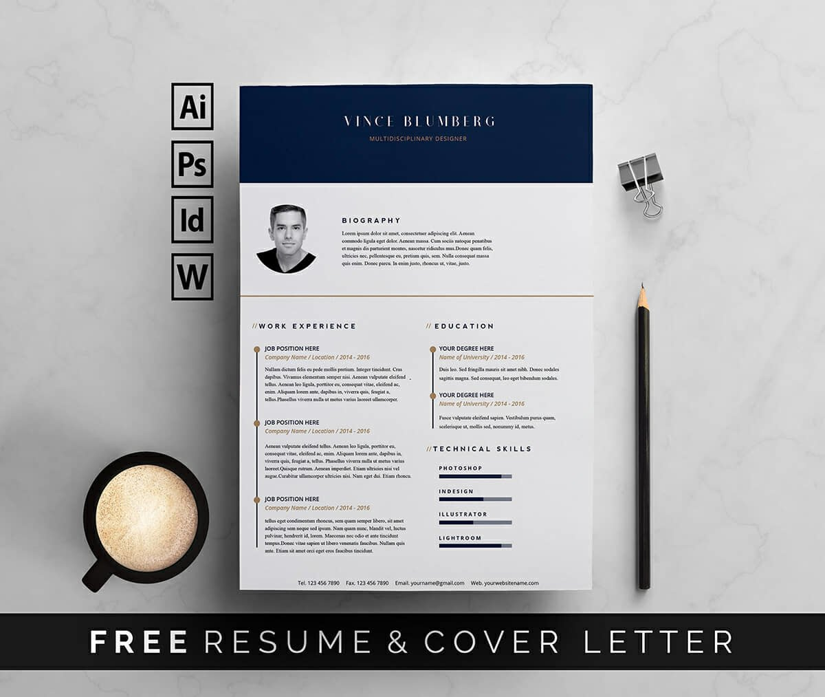 two column resume templates to free included simple template environmental chemist casino Resume Simple Two Column Resume Template