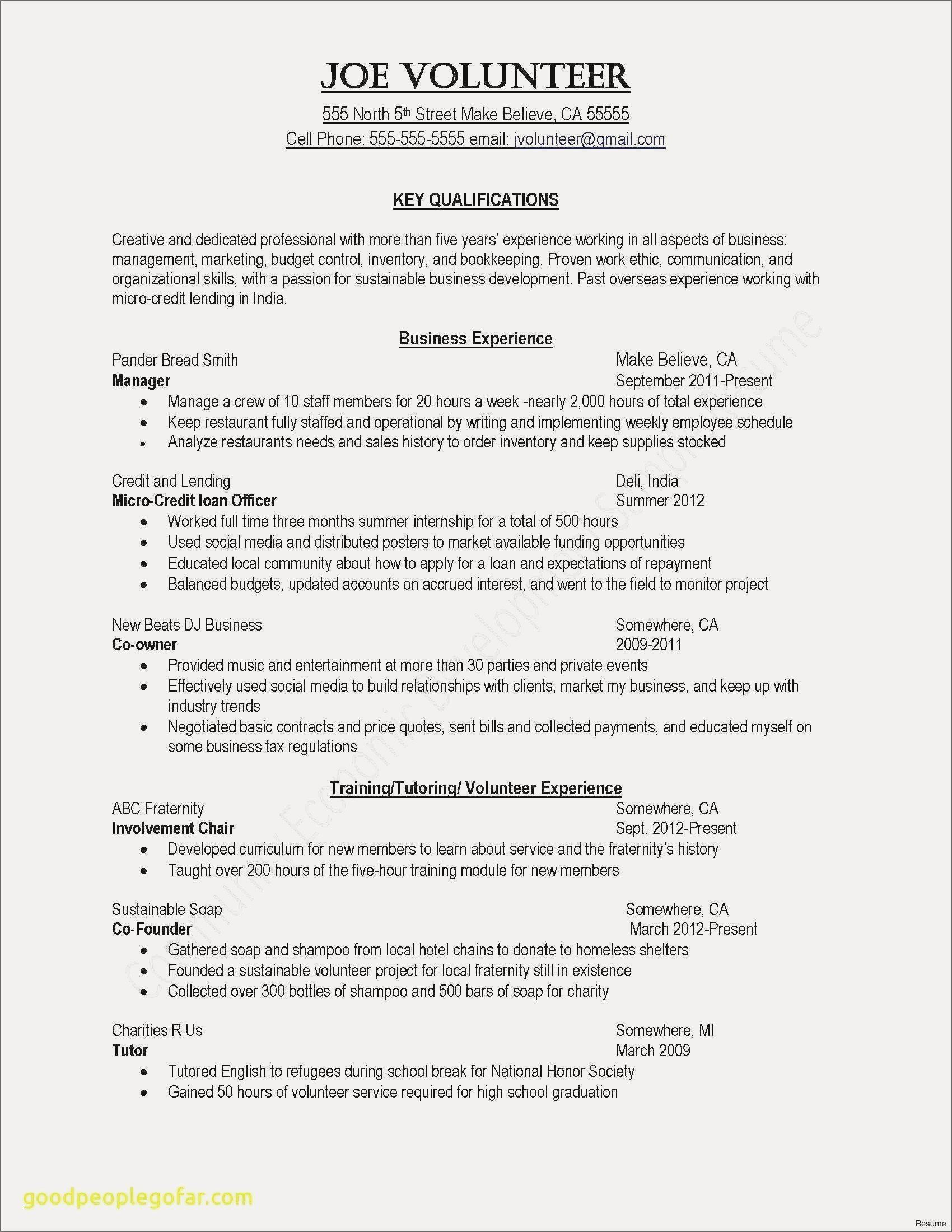 type of paper for resume awesome elegant education quotes teachers teacher best awards Resume Best Type Of Paper For Resume