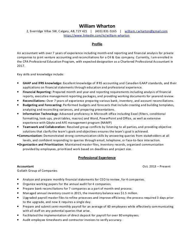 william resume business school google sheets template job summary examples abilities for Resume Wharton Business School Resume