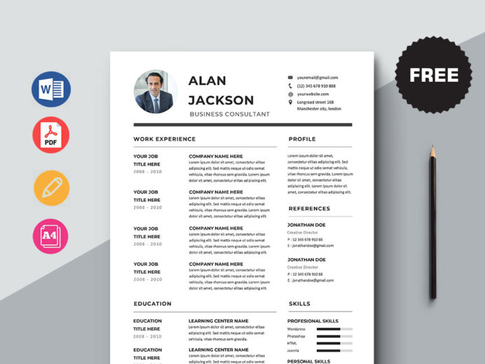 word archives smashresume controller resume template free business summary examples for Resume Controller Resume Template Word