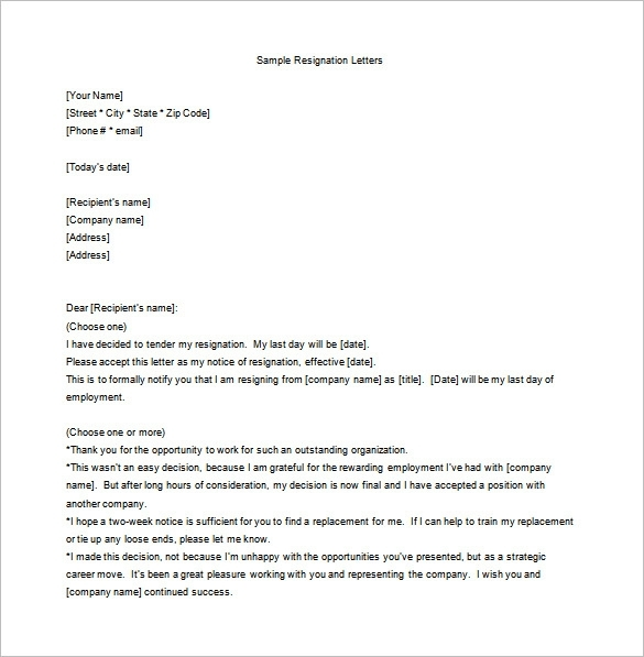word unscrambler resume december unscramble the employee resignation letter templates pdf Resume Unscramble The Word Resume