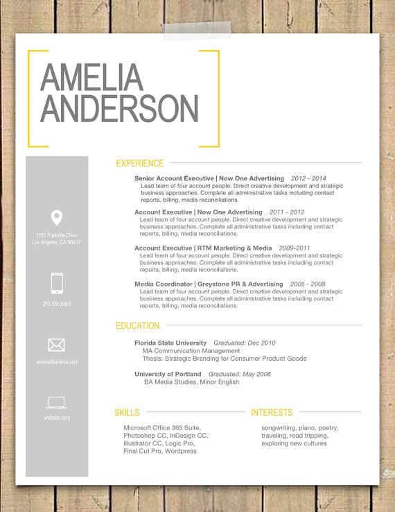 yellow letter word unscramble the resume template cover high level machine operator first Resume Unscramble The Word Resume