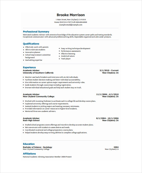 academic resume template free word pdf document downloads premium templates scholarship Resume Scholarship Resume Outline