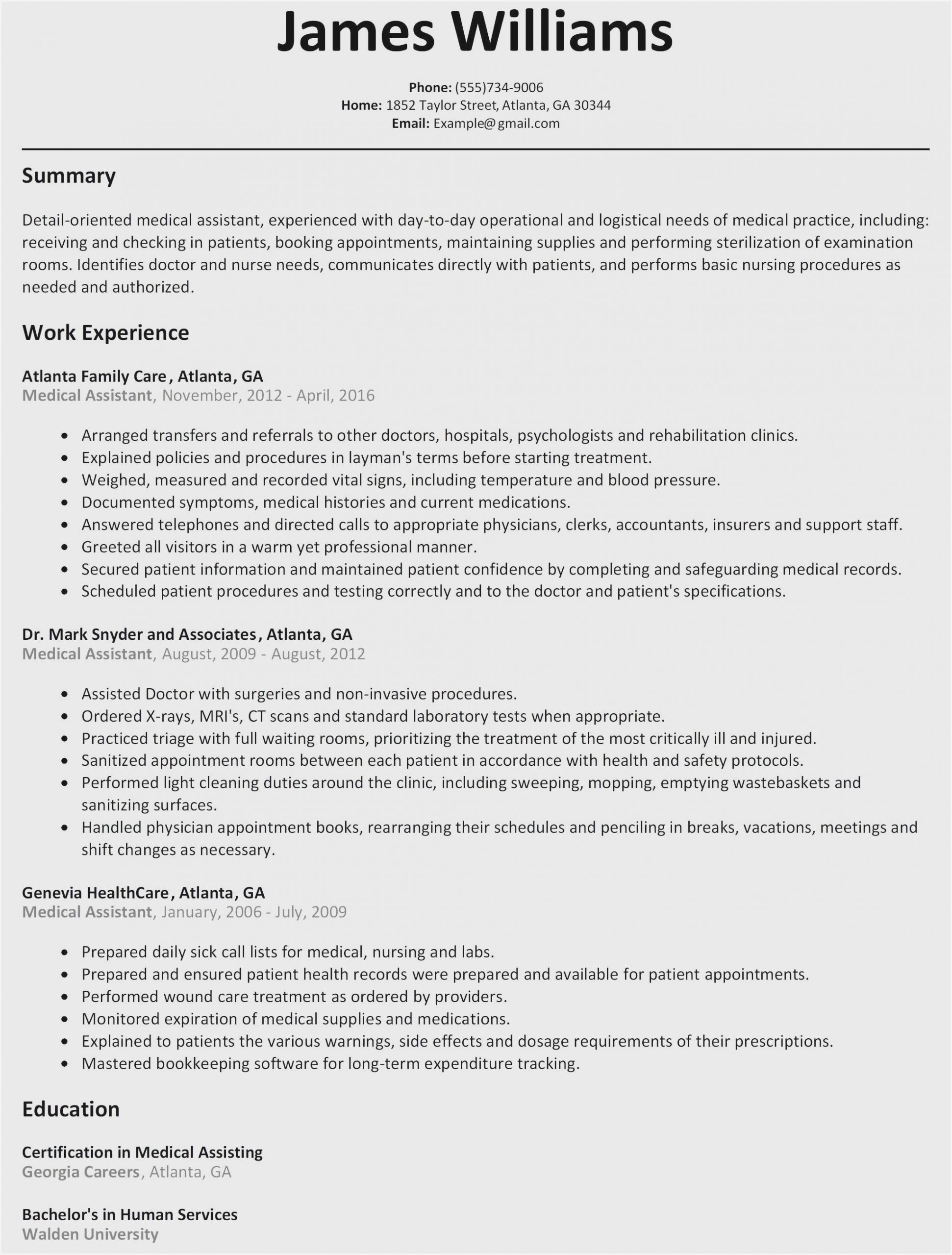 accountant resume sample free accounting summary scaled layout for college student middle Resume Sample Accounting Resume Summary